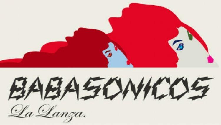 Entrevista con Babasónicos