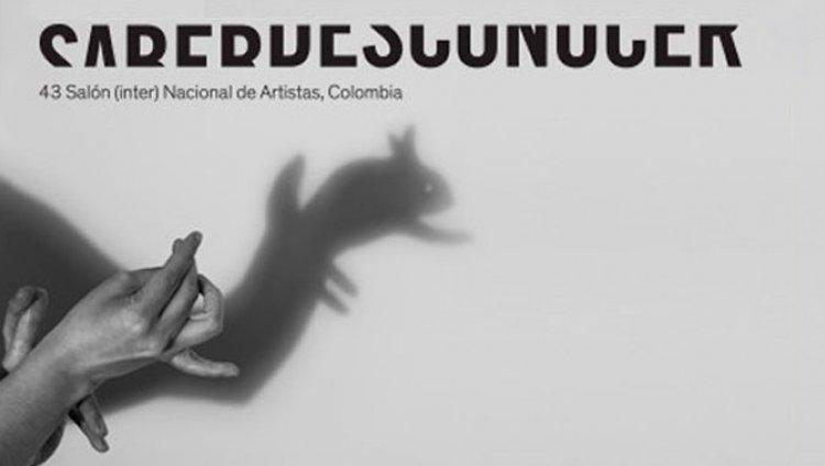 Salón Nacional de Artistas. Edición 43