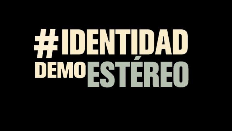 Definiendo la identidad del rock colombiano