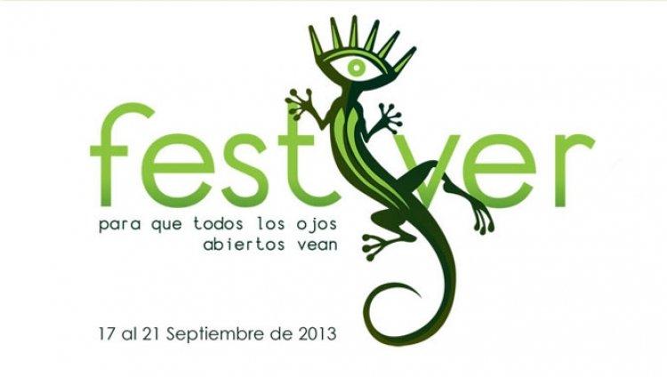 Tercer Festival de Cine Verde de Barichara