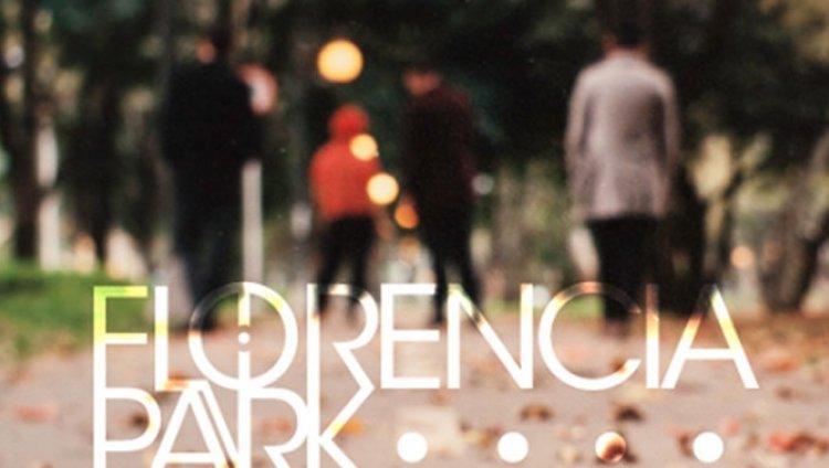 """""""Confess"""" de Florencia Park, canción de la semana en Tardes Radiónica"""