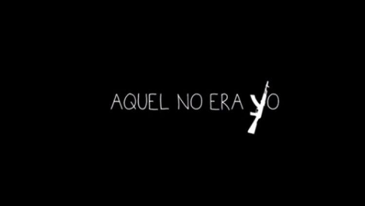"""""""Aquél no era yo"""", corto español nominado al Oscar"""