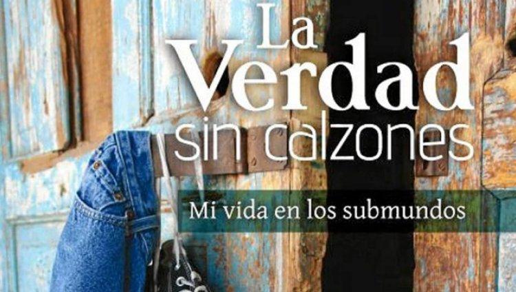 Juan Guillermo Valderrama en la FILBo2013