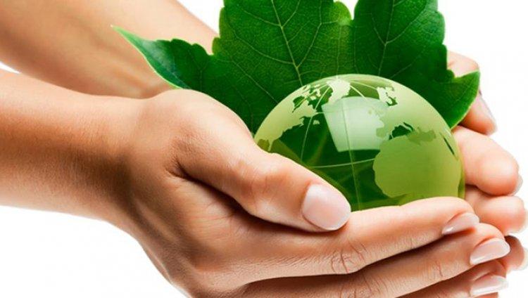 Los objetivos de sostenibilidad ambiental en América Latina son alcanzables