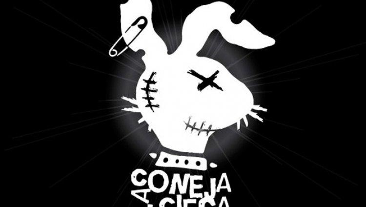 """""""Los Otros"""" en el Festival La Coneja Ciega"""