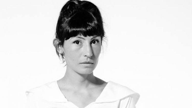 Hablamos con la cantante argentina Daniela Spalla