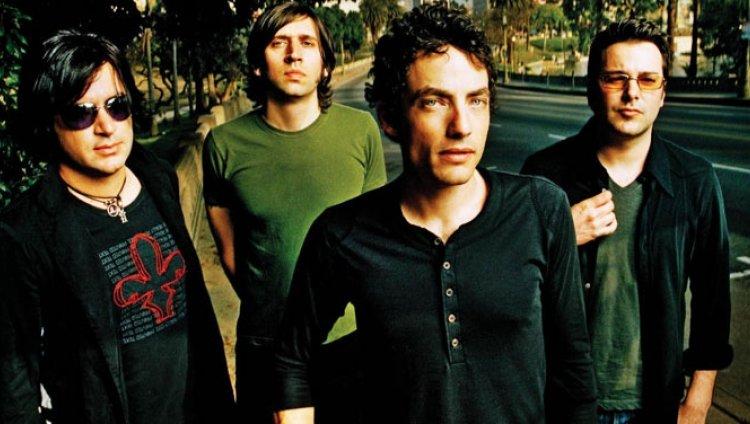The Wallflowers están de vuelta y sacarán nuevo álbum