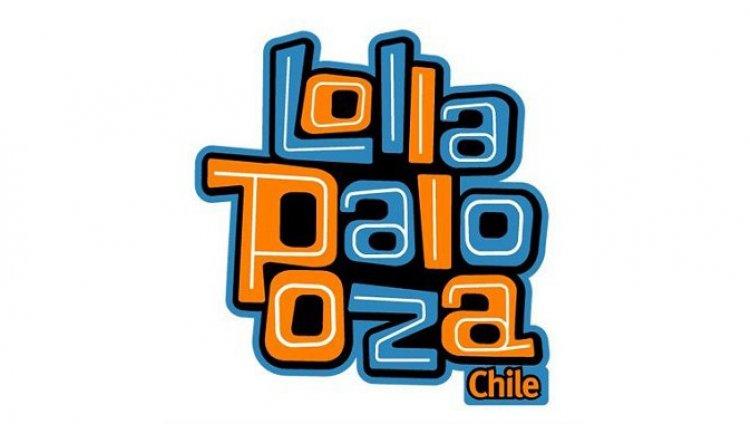 Términos y condiciones Radiónica - Lollapalooza Chile 2012