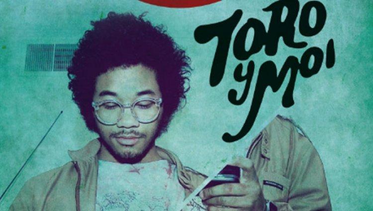 La elegía de Toro y Moi estará en Bogotá el 2 de noviembre