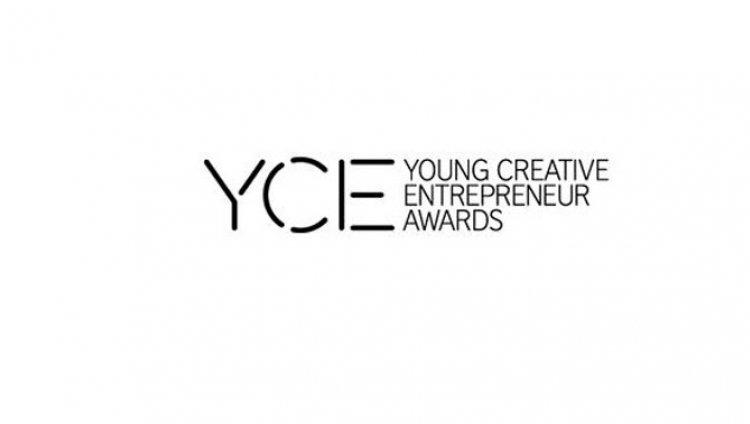 Premio Emprendedor Creativo Jóven