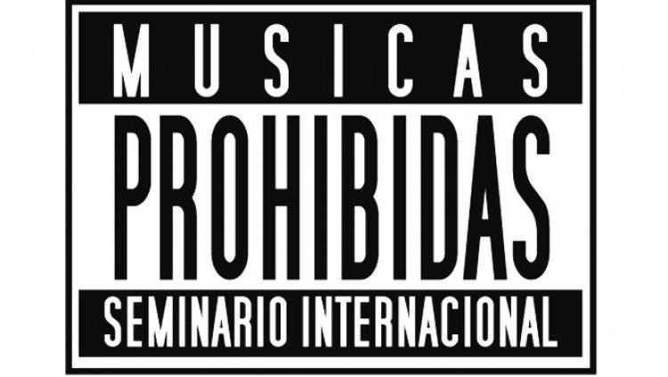 Radiónica y las Músicas Prohibidas