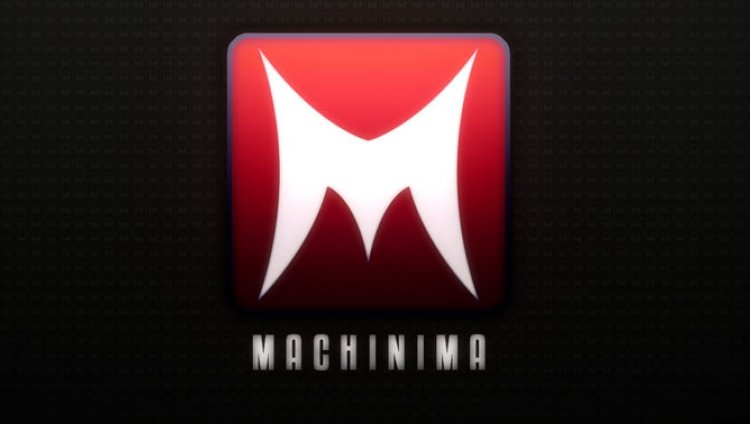 Google invierte en Machinima