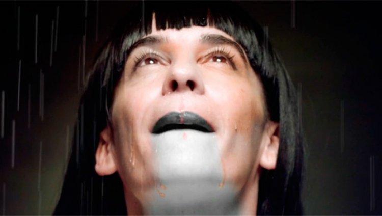 """Bajofondo estrena el vídeo de """"Lluvia"""""""
