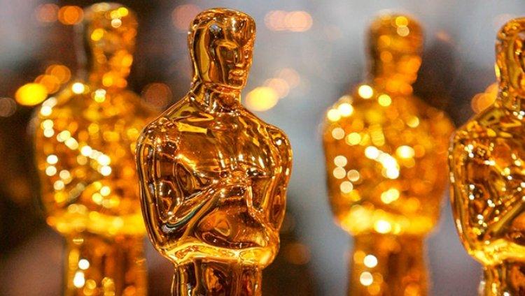 Por esto nominan las películas a los Oscar