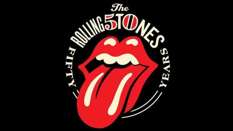 Confirmado: The Rolling Stones en el estudio