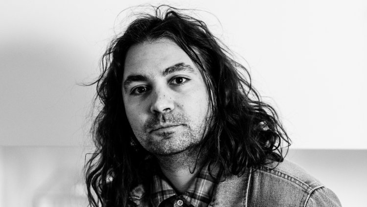 Nueva música en Tardes Radiónica: The war on drugs