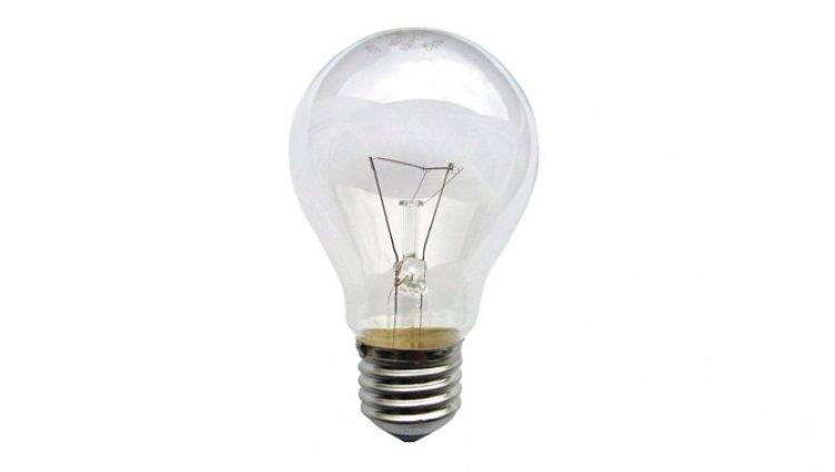 Cómo patentar un invento