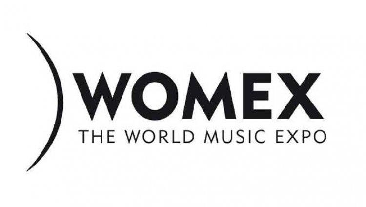 Escucha a Señal Radiónica desde Womex 2013