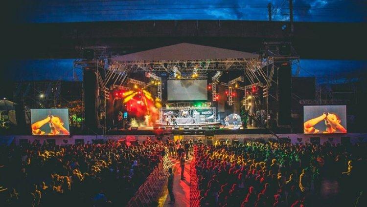 """El Festival Altavoz hace audiciones """"a puerta abierta"""""""