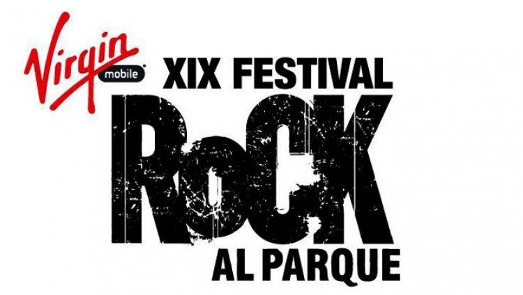 Esta es la programación de Rock Al Parque 2013