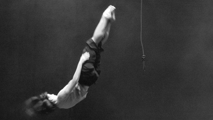 Milongas, tangos y valses en el Iberoamericano de Teatro de Bogotá