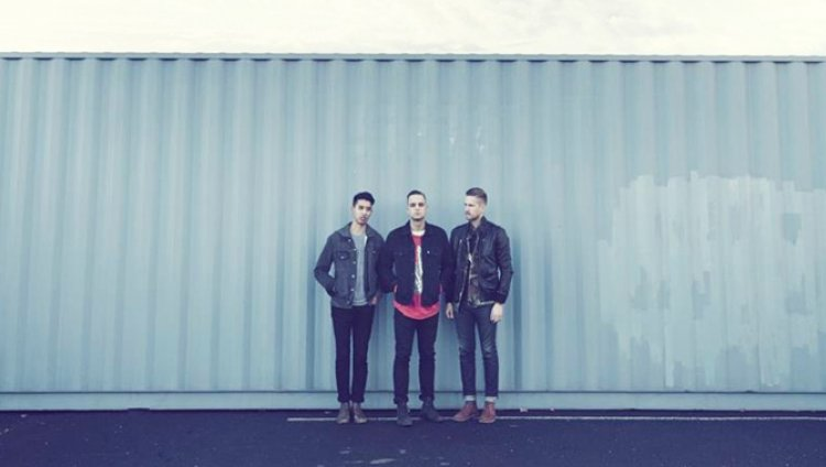 """Sir Sly - """"Gold"""""""