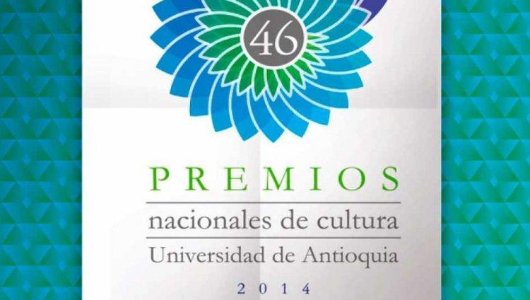 Premios Nacionales de Cultura: oportunidad para el arte independiente