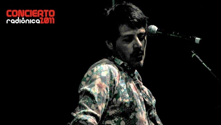 Con La Derecha cerramos y soñamos para el 2012