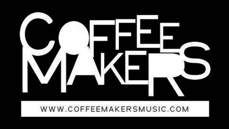 Los Coffee Makers vuelven con mucho reggae