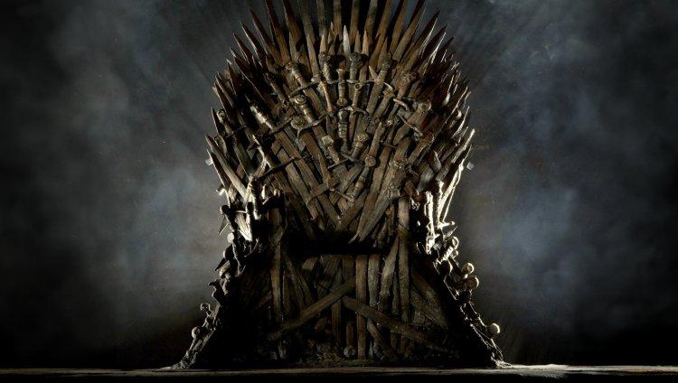 Game of Thrones ¿La serie del año?
