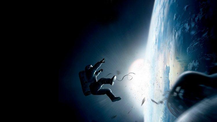 """""""Gravity"""" lidera las nominaciones a los premios BAFTA"""