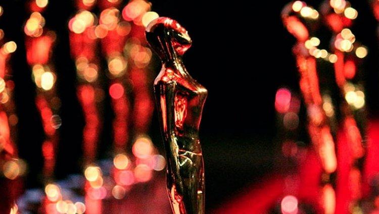 El Sistema de medios públicos Señal Colombia se lleva 6 Premios India Catalina