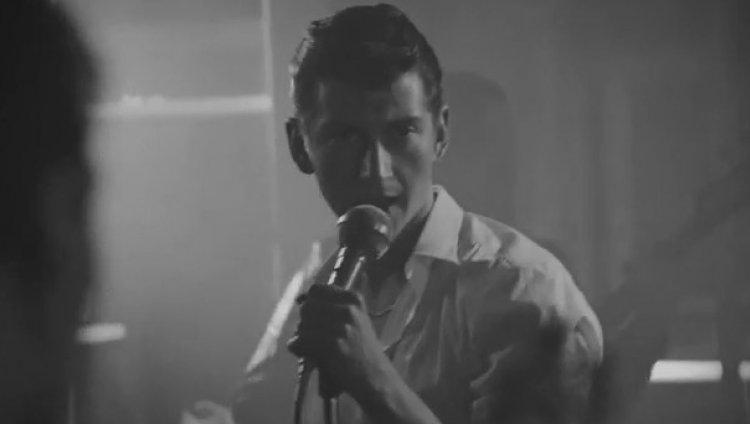 """""""Arabella"""", nuevo videoclip de Arctic Monkeys"""