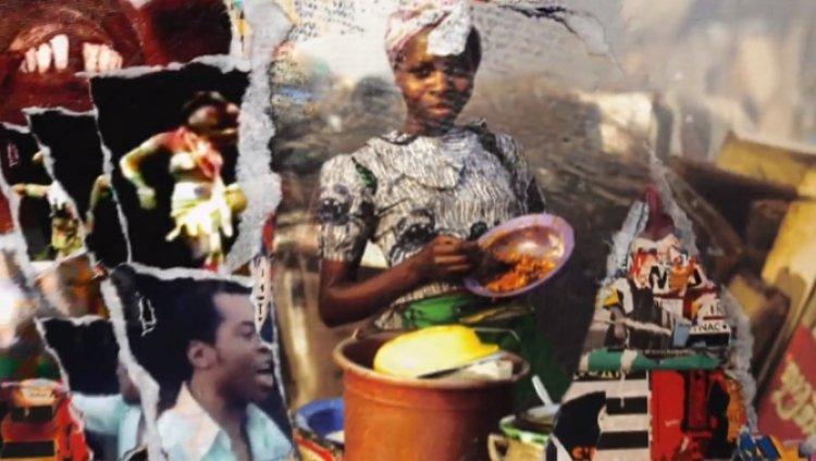 """""""Hit Em Up"""" de Afrikan Boy, canción de la semana en Tardes Radiónica"""