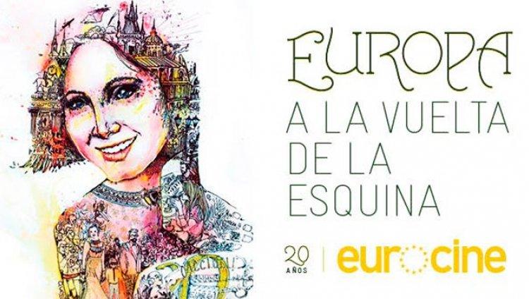 Eurocine 2014 llega a Medellín