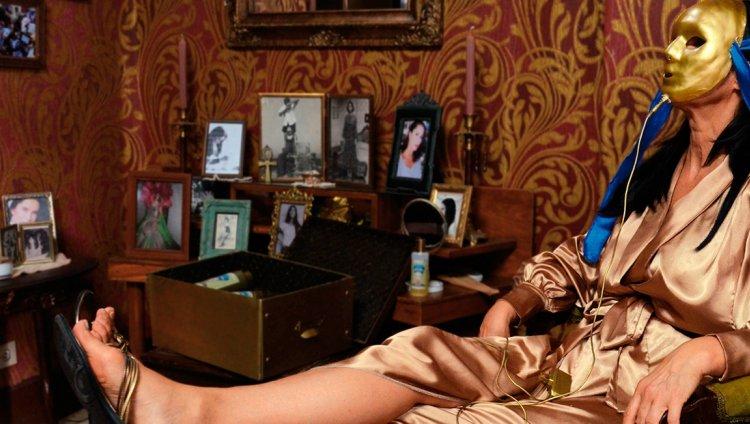 Diez películas de cine colombiano en 2013