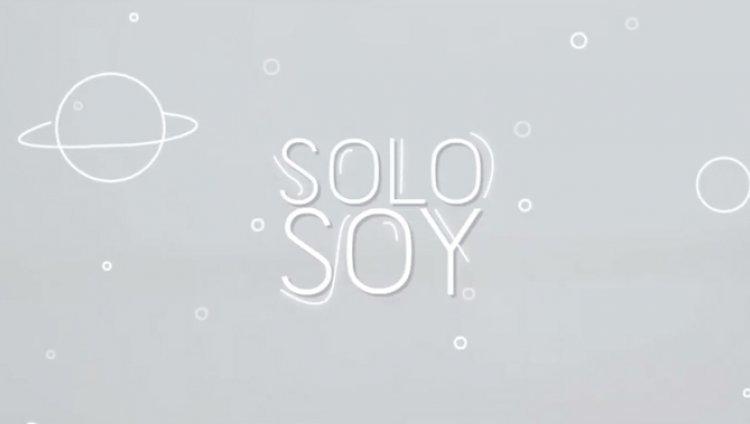 """""""Solo Soy"""" es el nuevo vídeo de Doctor Krápula"""