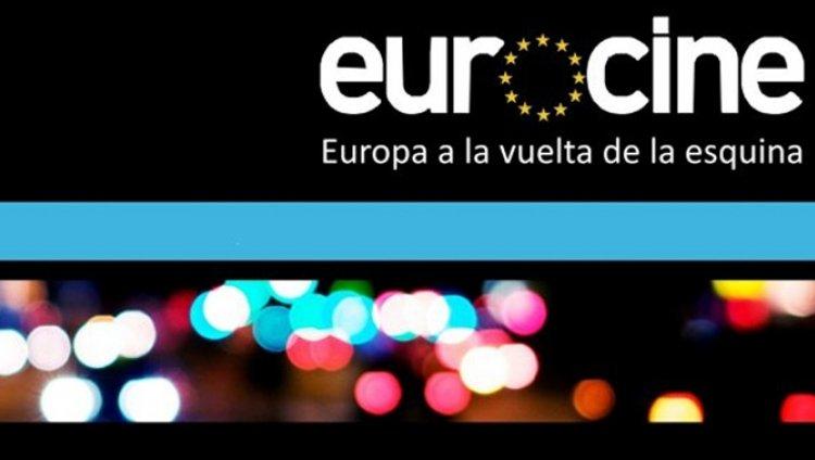 Eurocine cumple 20 años y busca una mente creativa