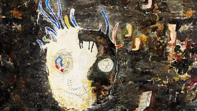 Nuevo EP de Stereophonics en descarga gratuita