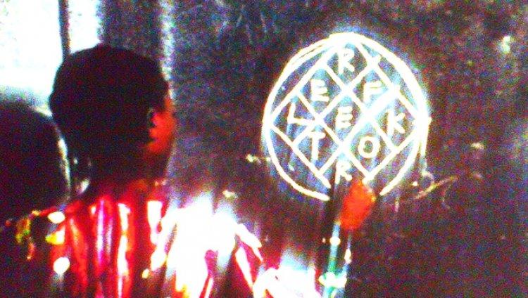 """Arcade Fire lanza """"Afterlife"""" y adelanta nuevas canciones en vivo"""