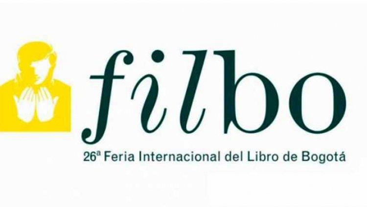 #LibrosRadiónica Inauguración de la FILBogota 2013