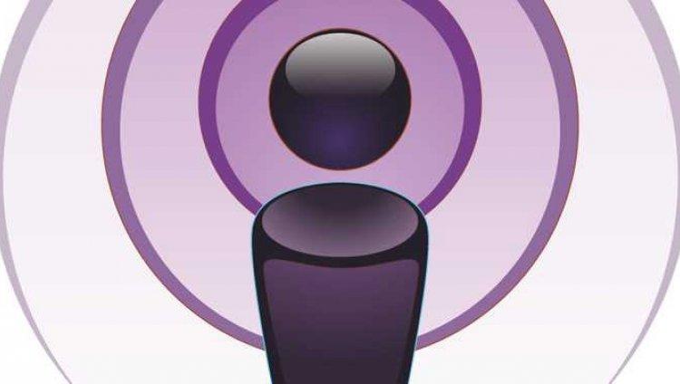 Baja lo nuevo de Radiónica en iTunes Colombia