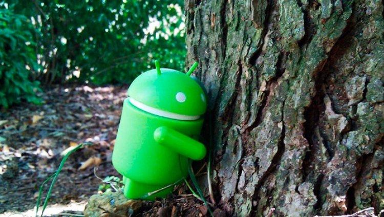 """Top de apps """"verdes"""": medimos el ruído y estamos bien"""
