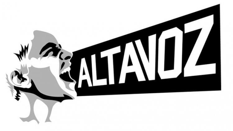 Altavoz 2014 abre convocatorias