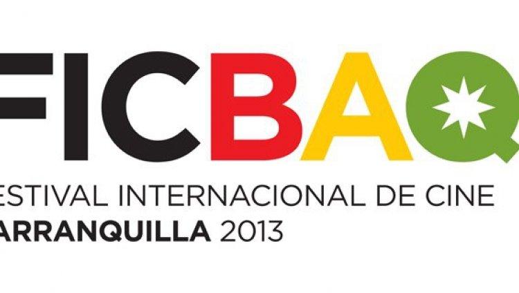Festival Internacional de Cine de Barranquilla