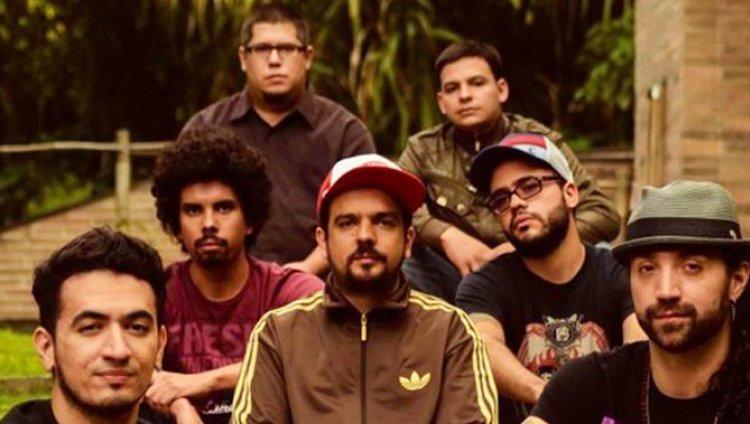 """""""Si Te Hice Daño"""" es el nuevo sencillo de Providencia"""