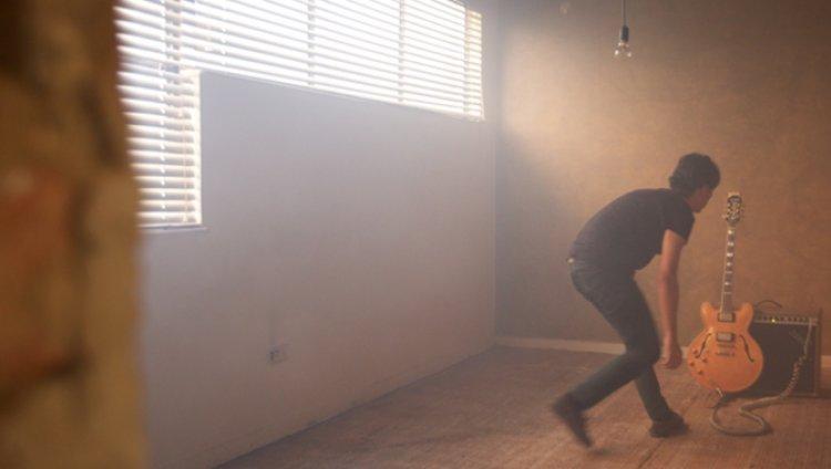 """Lanzamiento: Telebit estrena el vídeo de """"Caer"""""""