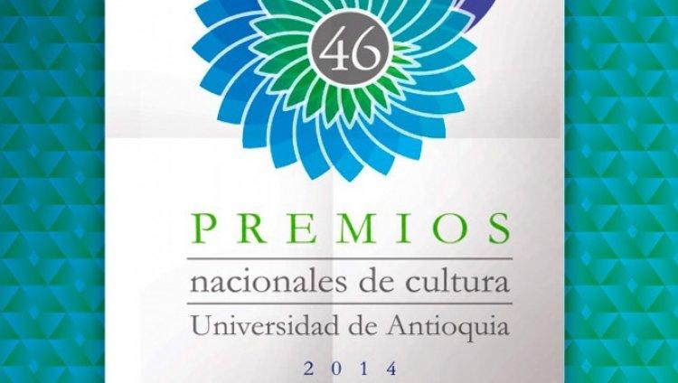 Premios Nacionales de Cultura: convocatorias abiertas