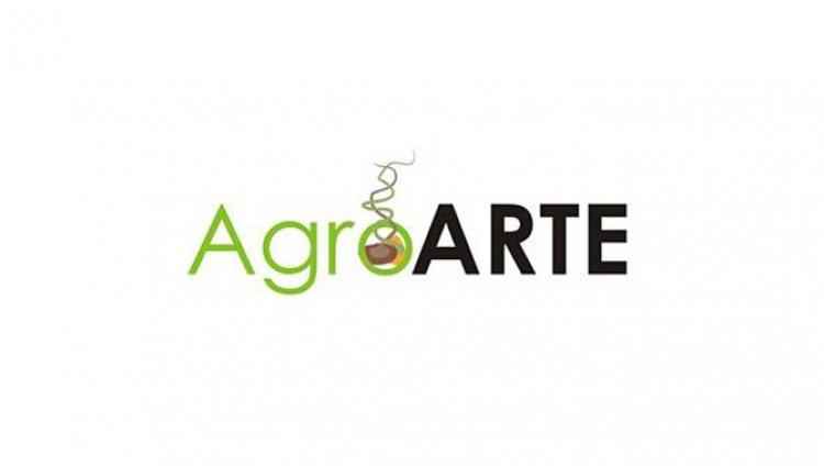 Jardines Resistentes de Vida: recodifica desde Medellín