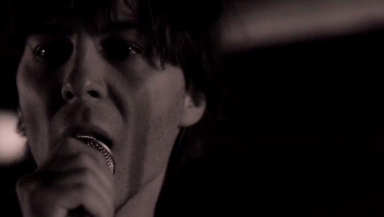 """Phoenix estrena el vídeo de """"Chloroform"""""""